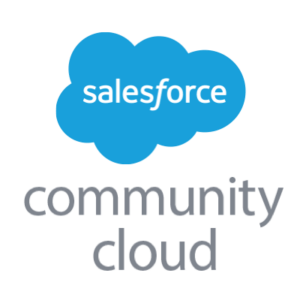 Community Cloud