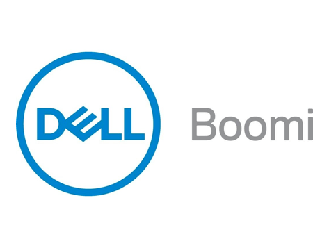Dell Boomi Image