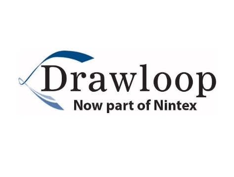 Drawloop Image
