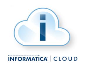 Informatica Cloud