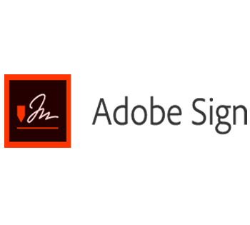AdobeSign Image