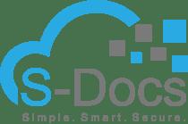 S-Docs Image
