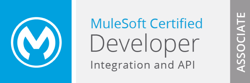 MuleSoft (Salesforce Integration Cloud) Image